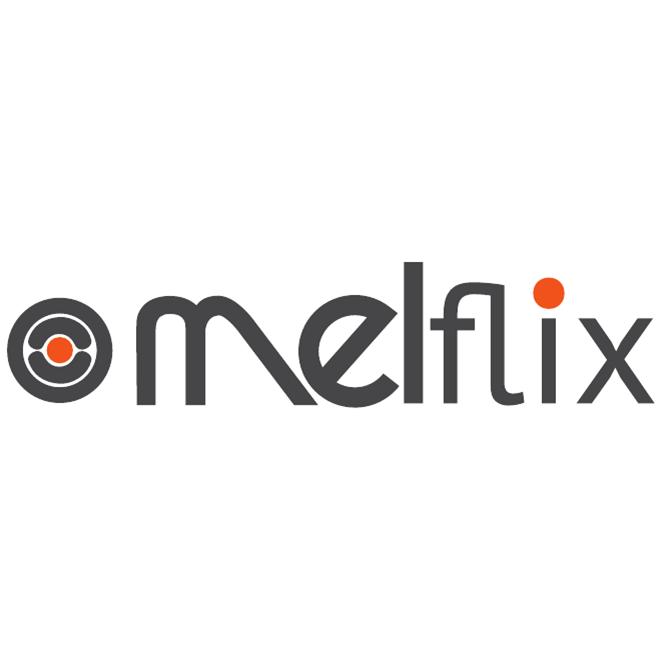 melflix videos capacitaciones costa rica